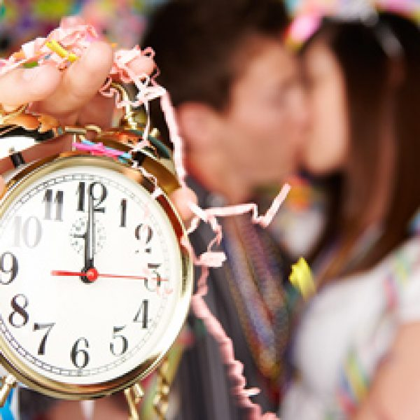 new_year_couple