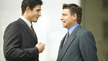 men_talking