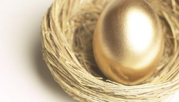 golden-nest-egg
