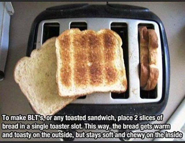 genius_life_hacks_that_everyone_should_try_640_01