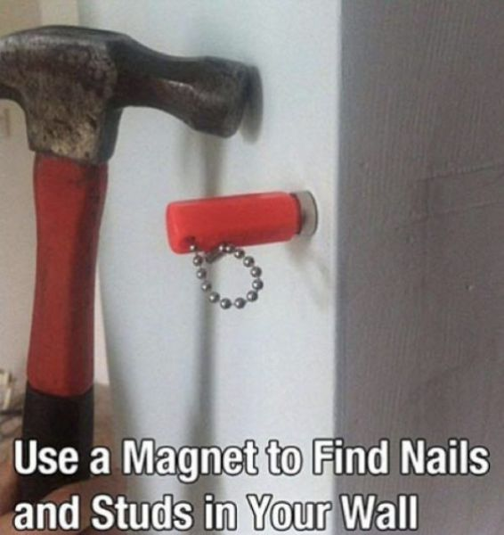 genius_life_hacks_that_everyone_should_try_640_17