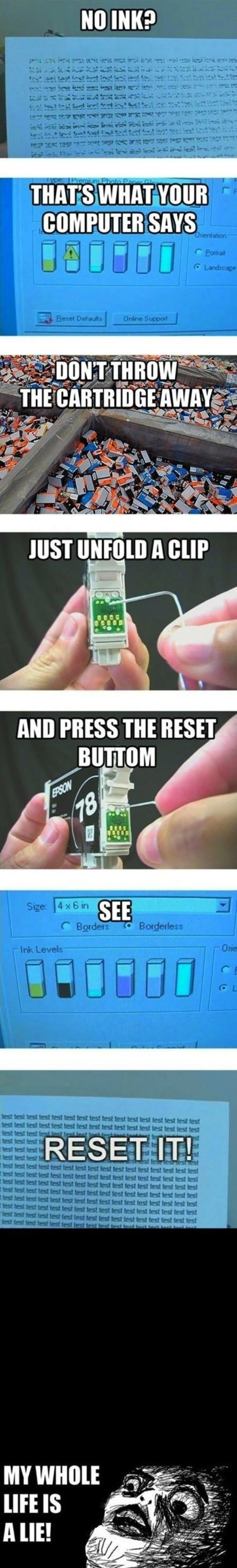genius_life_hacks_that_everyone_should_try_640_high_09