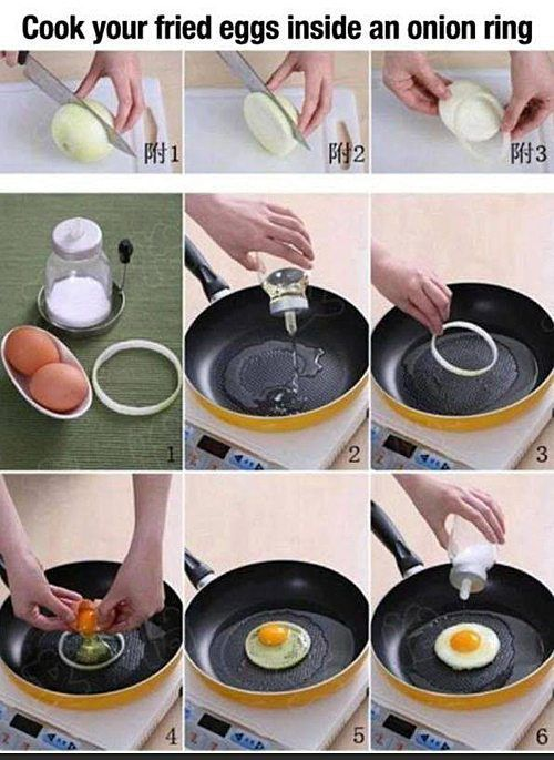 genius_life_hacks_that_everyone_should_try_640_high_27