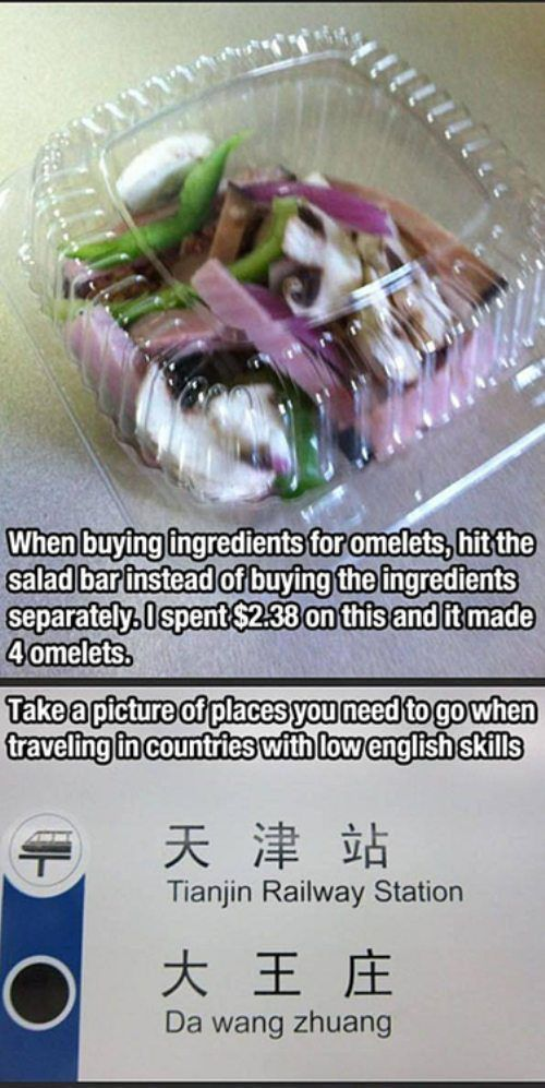genius_life_hacks_that_everyone_should_try_640_high_28