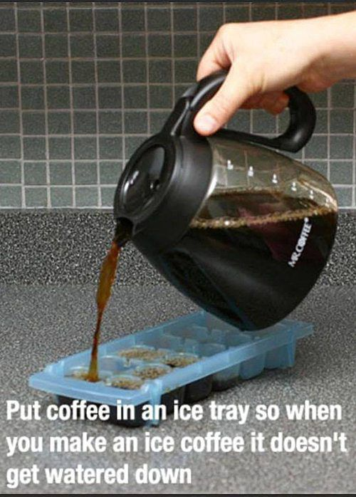 genius_life_hacks_that_everyone_should_try_640_high_30