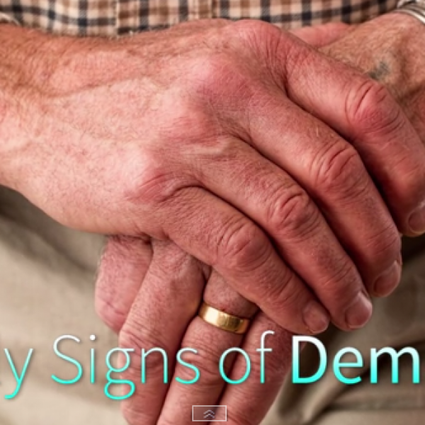 7-signs-dementia