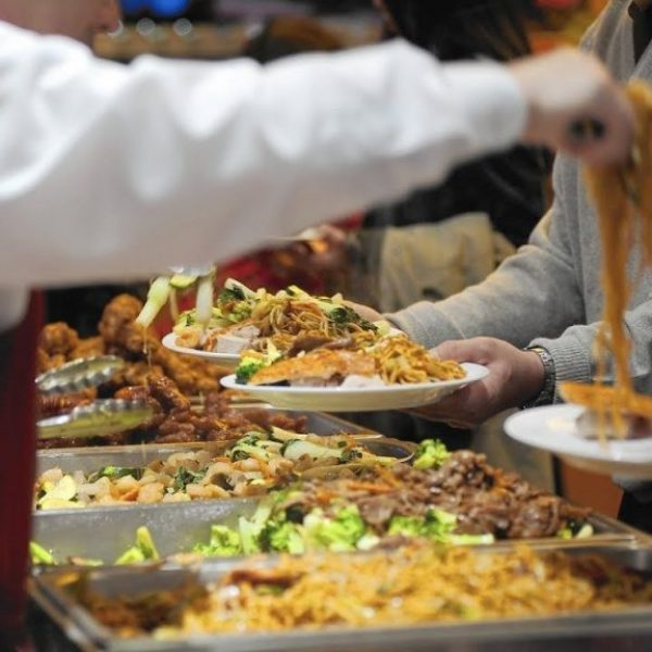 This-is-How-All-You-Can-Eat-Buffets-Really-Make-Their-Money
