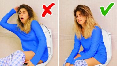 17-GENIUS-BATHROOM-TIPS-THAT-WILL-CHANGE-YOUR-LIFE-FOREVER
