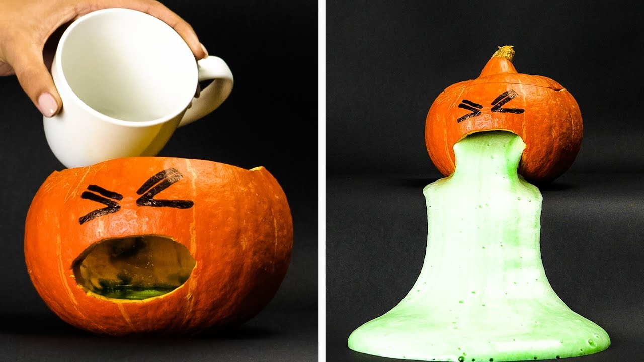 23-EASY-AND-COOL-DIY-HALLOWEEN-DECOR-IDEAS